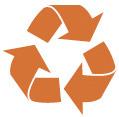 services_waste
